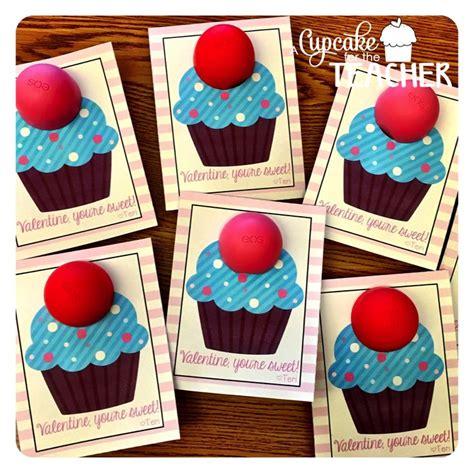 valentines ideas for teachers best 25 gifts for teachers ideas on