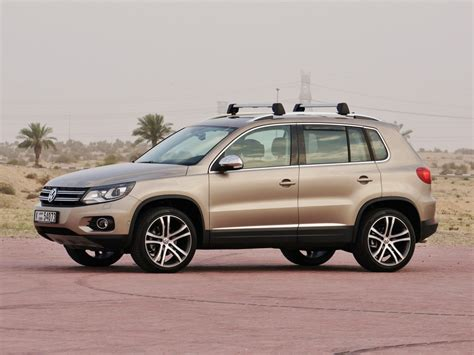 volkswagen tiguan white 2013 volkswagen tiguan white 2013 28 images 169