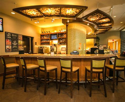jerome bettis grille 36 bathroom hyatt place pittsburgh north shore now 89 was 1 1 3