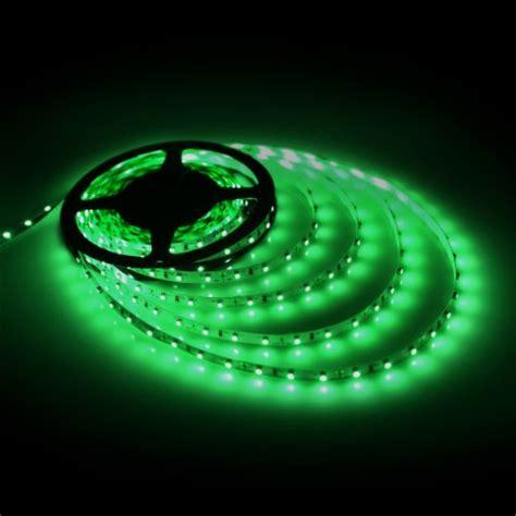 Green Led Lights Crowdbuild For Green Led Light Strips