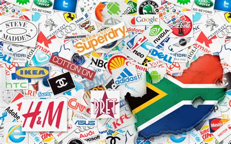 brand south africa to announce top 50 south brands for 2017