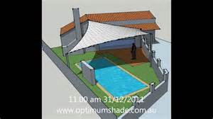 Good Above Ground Pools In The Ground Part   13: Good Above Ground Pools In The Ground Design Ideas