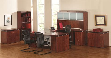 photography lorell office furniture