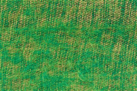 wohndecke kaufen wohndecke gr 252 n plaids en shawls