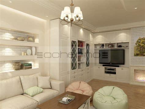wohndesign wohnzimmer acherno ideen klassisches innendesign