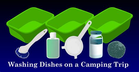 how to wash dishes without a sink facbook scoutmastercg com