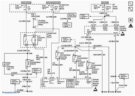 Freightliner Cascadia Fuse Box Parts Wiring Diagram Images