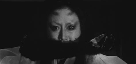 japanese horror 4 japanese horror to chill your summer all about