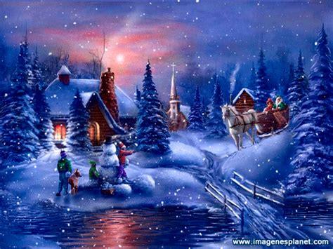 imagenes lindas de navidad con movimiento im 225 genes bonitas de navidad y a 241 o nuevo con movimiento