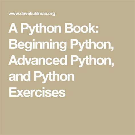 begin to code with python books 25 best python ideas on