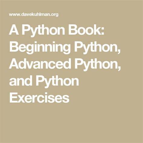 begin to code with python books 25 best python ideas on