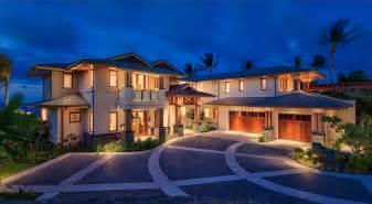 3 kapalua place maui beach house 49 pics home design 33 beautiful 2 storey house photos