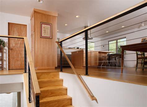 bi level home decorating ideas krikor architecture