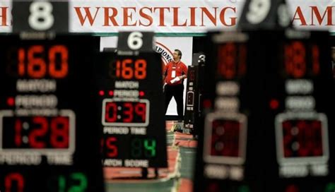 ohsaa sectional wrestling ohsaa sectional wrestling tournaments 2016 where to find
