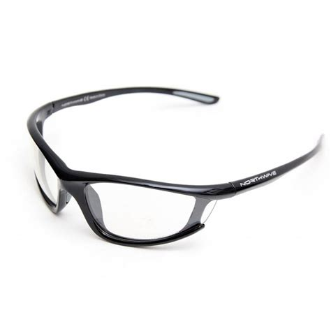 clear cycling images oakley cycling sunglasses clear lenses