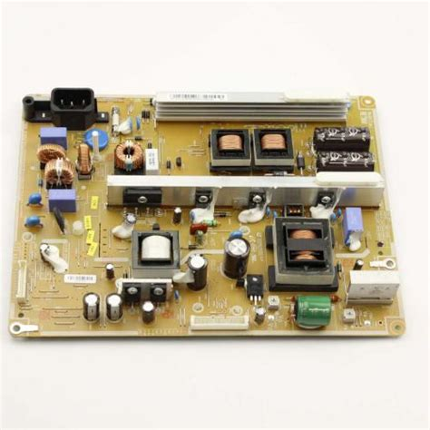 Pcb Ac Samsung samsung bn44 00531a pcb power supply pdp p43lw cdy ac