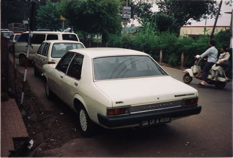 fiat contessa hindustan contessa pictures information and specs