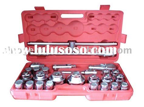 26 Pcs 34 1 Dr Socket Wrench Set Tk 021 6pt Maxpower 21pcs 3 4dr heavy duty socket wrench set socket wrench