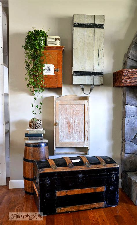 funky kitchen cabinets a funky wall cabinet gallery with namesfunky junk interiors
