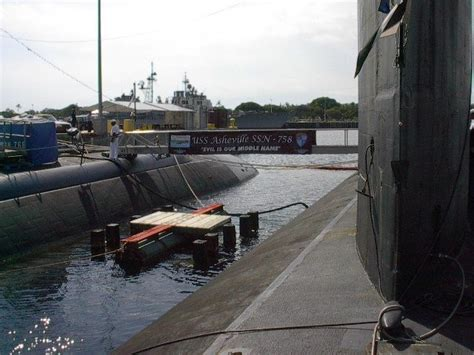 uss asheville ssn 758 navy site 56 best images about my son on pinterest navy mom my