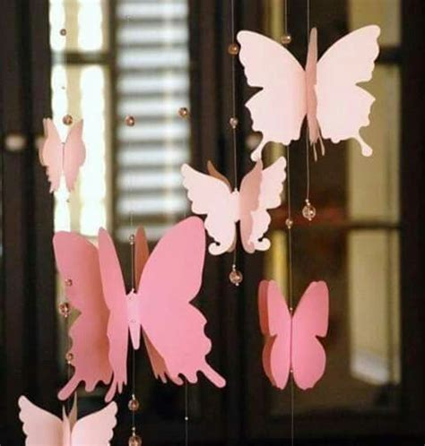 Weihnachts Bastel Ideen 2231 by Pin Jayshree Bhana Auf C7 Gift And Craft Ideas