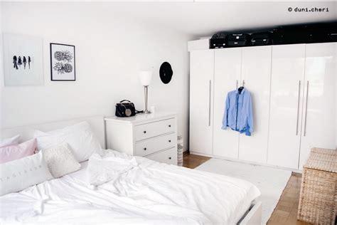 schlafzimmer einrichtungen ideen m schlafzimmer einrichtung ideen 105 schlafzimmer ideen zur