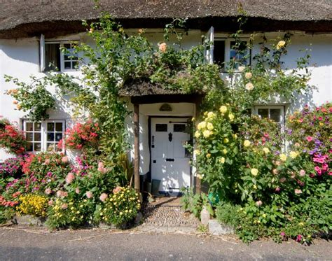 Cottages Branscombe by Photos Of Guide