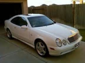owners manual 1999 mercedes sl500 related keywords