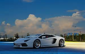 Lamborghini Screensavers Free Aventador