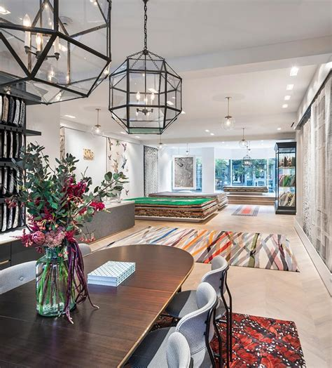 rug stores boston retail design retail contractors sleeping properties inc