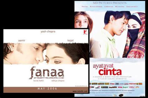 judul film remaja luar negeri 12 cover film indonesia yang mirip dengan cover film luar