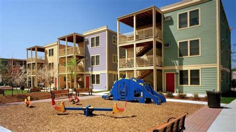 Cheap Apartments Joondalup Somerville Apartment Lottery 28 Images Avalon At