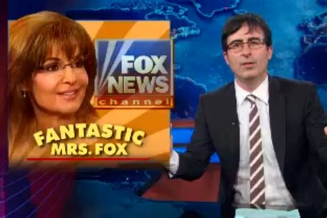 the tragedy of sarah palin the atlantic the daily show is officially ignoring sarah palin the