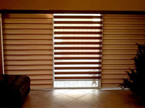 zebra window treatments doors and windows blinds miami zebra shades