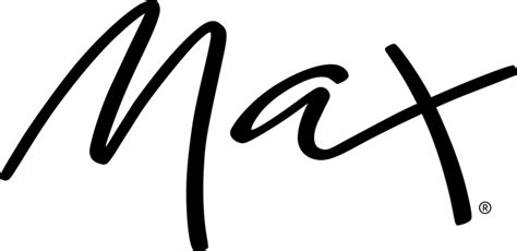 Medika Maxy media database show westfield style pasifika 2011