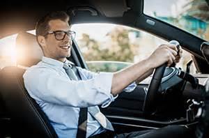Auto Versicherung K Ndigen Per Fax by Kfz Versicherung Wechseln Mit Verstand Fg Finanz Service Ag