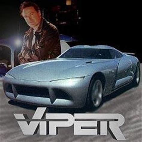 Viper Tv Series by Viper Tv Series 1994 Filmaffinity