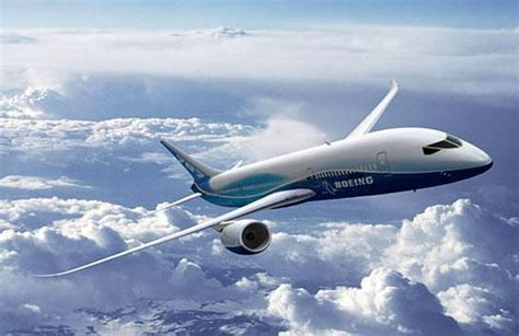 charter flights charter flights