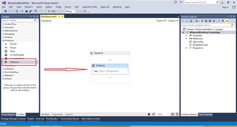 sharepoint designer 2013 workflow tutorial visual studio 2013 workflow tutorial 28 images