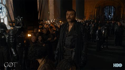 pilou asbæk gif game of thrones gif find share on giphy