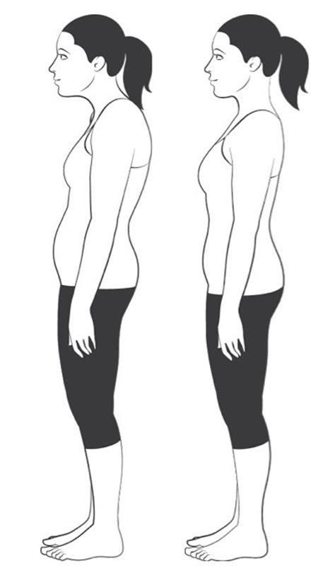 postural maintenance  prevent  pain