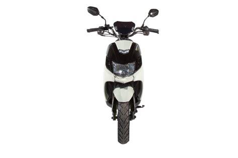 ar   ares tuerkiyenin motosiklet uereticisi