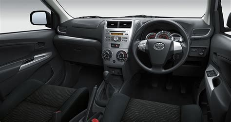 jeep africa interior south african spec toyota avanza interior dashboard