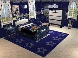 dallas cowboys bedroom decor dallas cowboys home gif find share on giphy