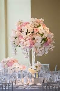 Vase Arrangements Wedding by Best 25 Vase Centerpieces Ideas On Next