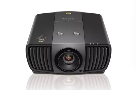 Flagship Cinema Gift Card - benq teases flagship 4k projector costs 8000