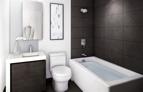 compact bathroom design ideas impressive 30 compact bathroom design ideas decorating