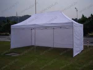 How To Make A Canopy Tent by Canopies Tent Canopy