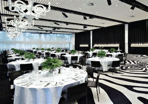 wedding venues sydney australia 2 ballroom wedding venue sydney sydney hitched au