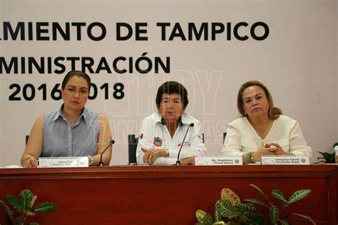 hoy tamaulipas aprueba ayuntamiento de tico pavimentacion de 9 calles hoy tamaulipas aprueba ayuntamiento de tico reglamento municipal de proteccion a los animales